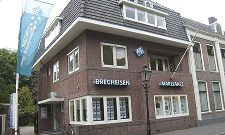 Beste makelaar in Utrecht